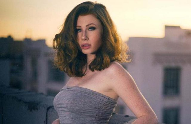 Abigale Mandler's Biography, Wiki, Dating, Facts, All You Need To Know