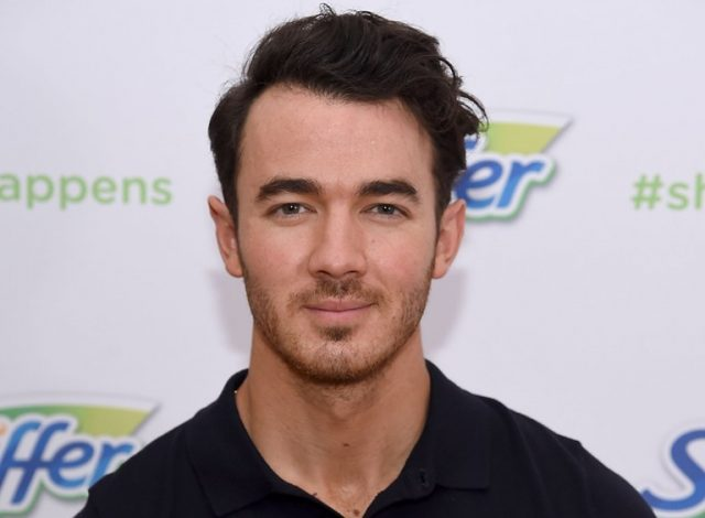 What is Kevin Jonas Doing Now – All About His Musical Beginnings, Family and Net Worth