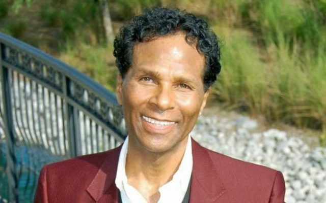 Who Is Philip Michael Thomas? What Is His Net Worth and Where Is He Now?