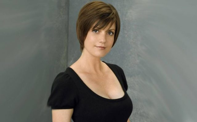 Who is Zoe McLellan and What is She Doing Now?
