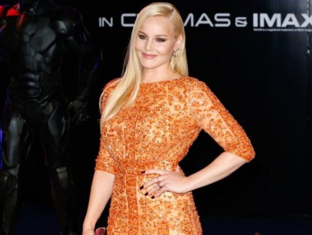 Abbie Cornish Bio, Height, Boyfriend, Family, Quick Facts