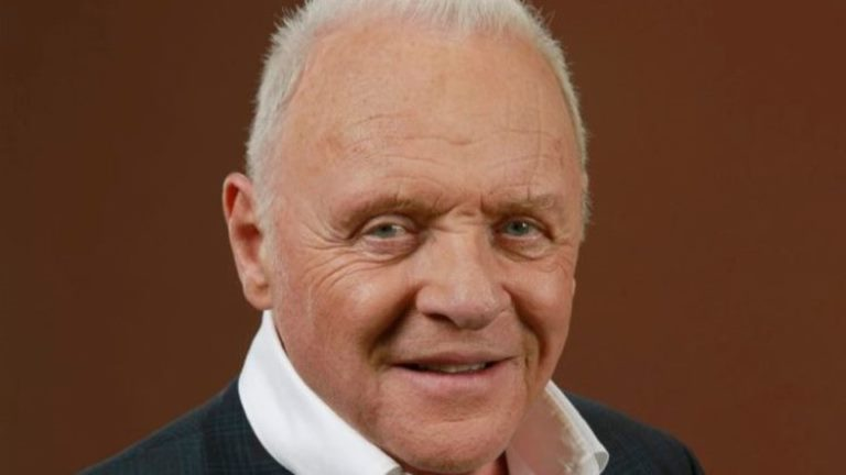 Anthony Hopkins Wife, Net Worth, Height, Daughter, Family, Biography