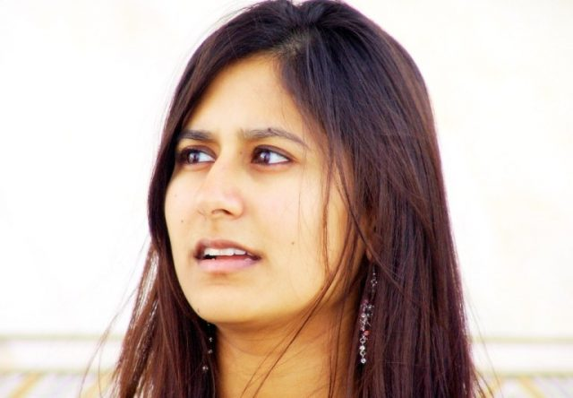 Ayesha Minhaj Biography, Sister, Family, Wiki, Quick facts