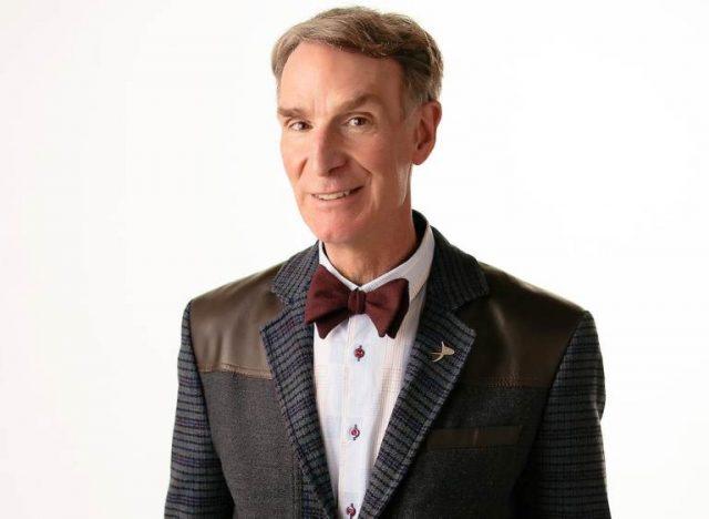 Is Bill Nye Dead? Wiki, Bio, Gay, Married, Wife, Height, Net Worth
