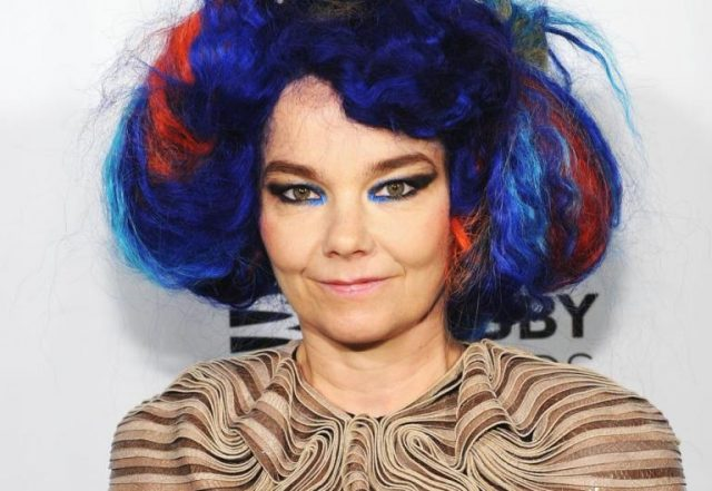 Björk Biography, Husband, Son, Daughter, Wiki, Net Worth, Quick Facts