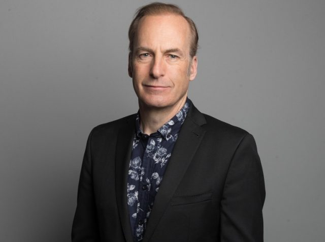 Bob Odenkirk Wife, Kids, Family, Net Worth, Height, Age, Biography