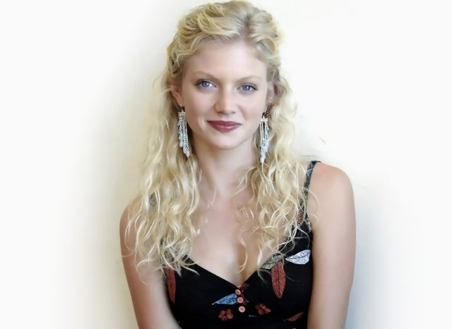 Cariba Heine Bio and 5 Lesser Known Facts You Must Know About Her