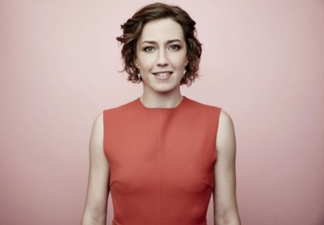 Carrie Coon Husband, Body Measurements, Height, Wiki, Bio, Facts