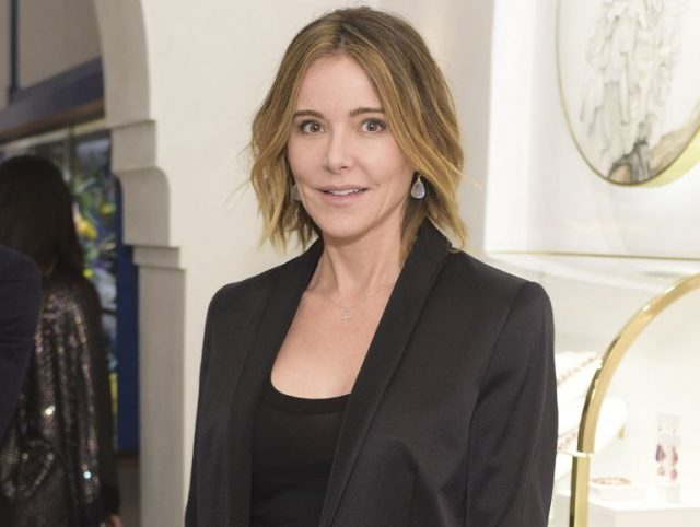 Christa Miller Biography, Plastic Surgery, Net Worth and Family Life