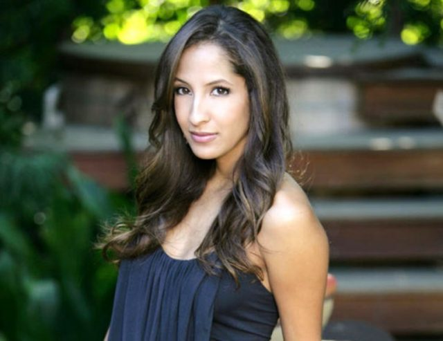 Christel Khalil Married, Husband, Son, Parents, Family, Age, Net Worth