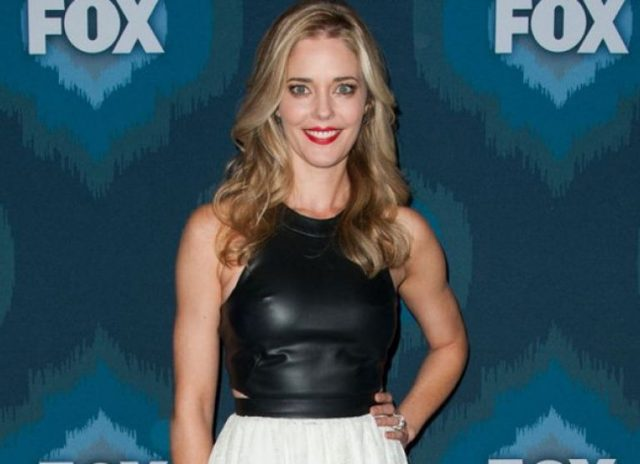Christina Moore Bio, Net Worth, Husband, Family And Quick Facts