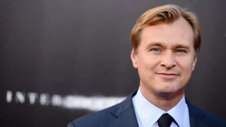 Christopher Nolan Net Worth, Wife, Awards And Nominations, Wiki
