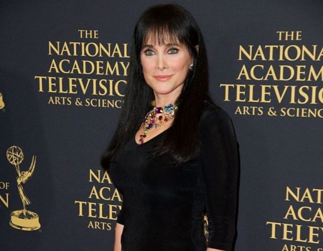 Connie Sellecca Net Worth, Age, Children, Husband, Is She Dead?