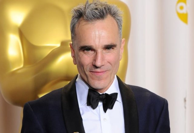 Daniel Day-Lewis Awards and Nominations, Net Worth, Wife and Family