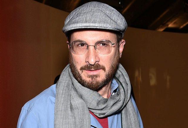 Darren Aronofsky Son, Wife, Net Worth, Age, Wiki, Dating