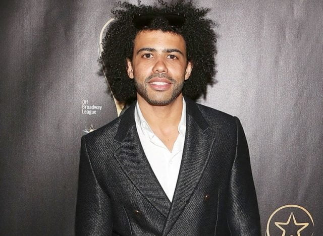 Daveed Diggs Girlfriend, Wife, Gay, Parents, Height, Age, Net Worth, Bio