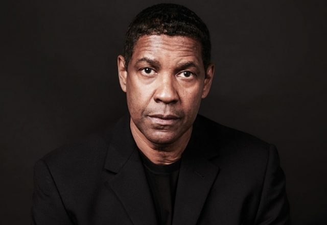 Denzel Washington Son, Net Worth, Wife, Daughter, Kids, Height, Family, House