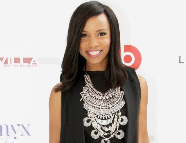 Elise Neal Bio, Wiki, Kids, Feet, Net Worth, Boyfriend, Married, Husband