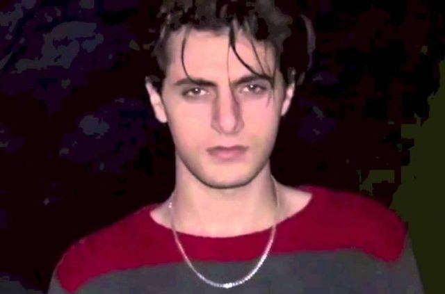 Ethan Bradberry, Biography, Family Life, Affairs and Quick Facts