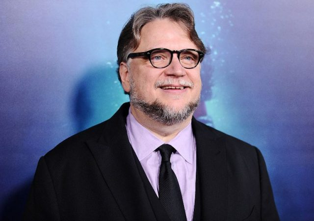 Guillermo del Toro Bio, Awards and Nominations, Net Worth, Wife, House