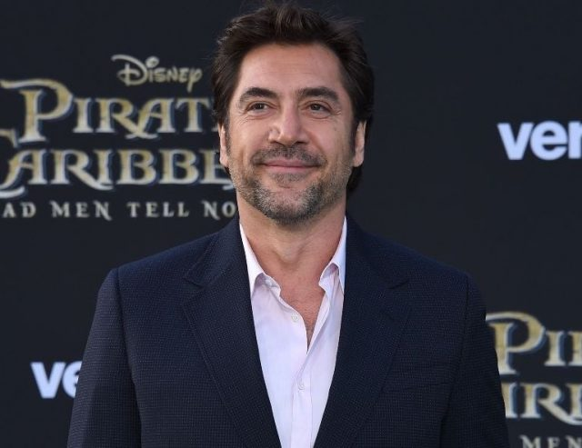 Javier Bardem Wife, Height, Net Worth, Age, And Jeffrey Dean Morgan