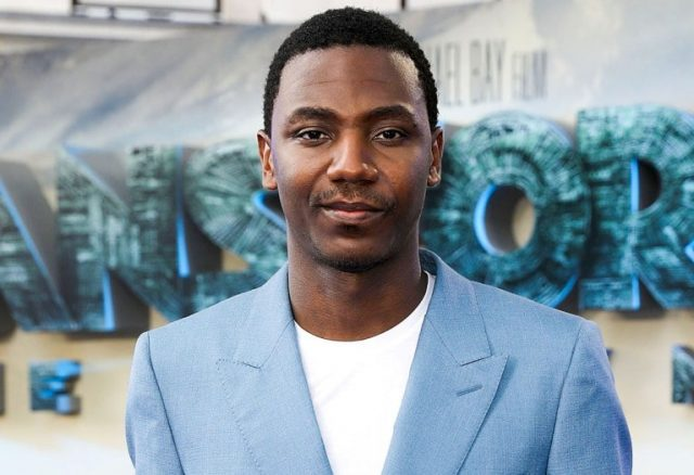 Jerrod Carmichael Bio, Girlfriend, Net Worth, Height, Quick Facts