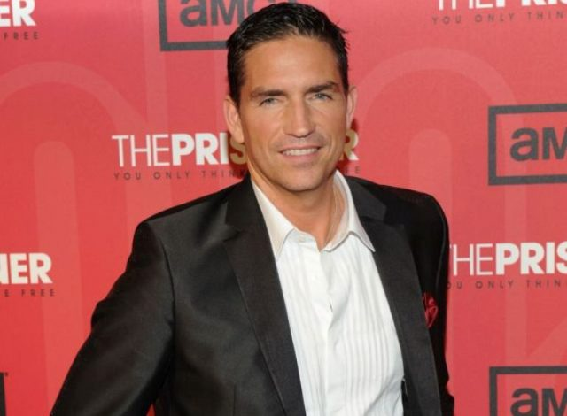 Jim Caviezel Wife, Children, Family, Height, Net Worth, Wiki, Biography