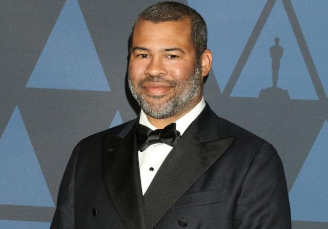 Jordan Peele Wife, Net Worth, Parents, Age, Height, Awards and Nominations