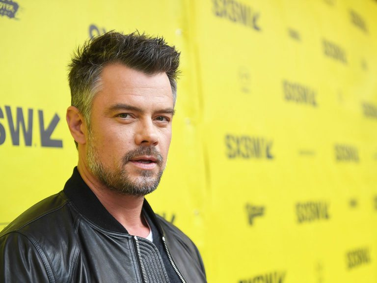 Josh Duhamel Relationship With Fergie, Wife, Kids, Family, Height, Net Worth