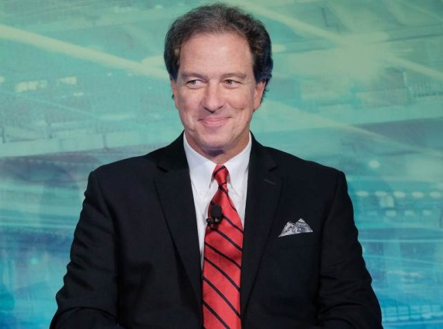 Kevin Harlan Daughter, Wife, Kids, Family, Net Worth, Salary, Facts