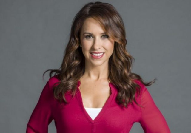 Lacey Chabert Husband, Age, Height, Body Measurements and Net Worth