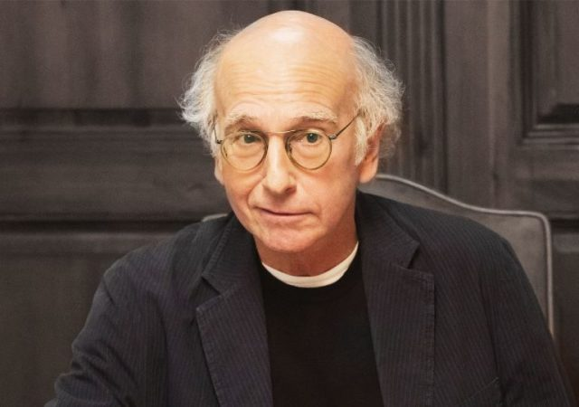 Larry David Daughter, Wife, Height, Wiki, Girlfriend, Family, Facts