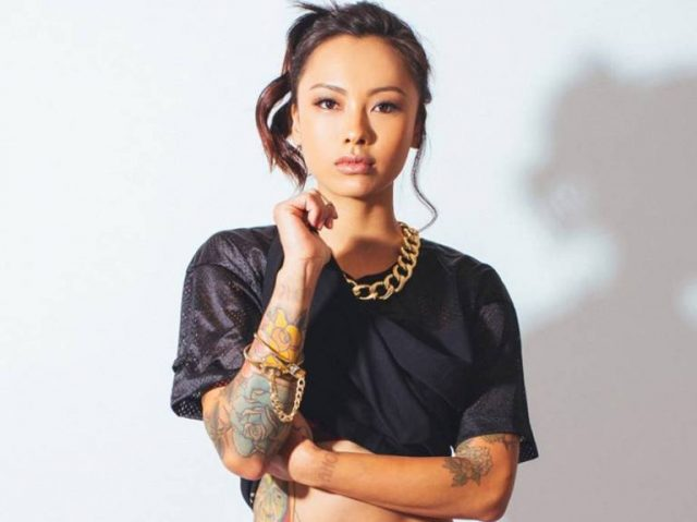 Levy Tran Bio, Wiki, And 6 Facts You Need To Know
