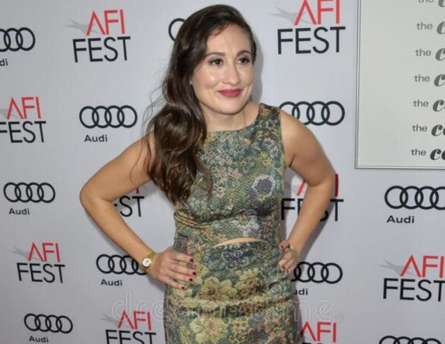 Lucy DeVito Height, Age, Her Parents, Siblings, Family and Biography
