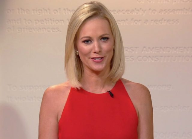 Margaret Hoover Husband, Kids, Net Worth, Quick Facts You Should Know