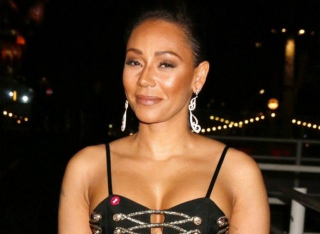 Mel B Net Worth, Kids, Husband, Age, Height and Family Life