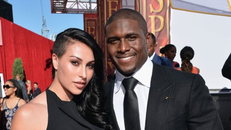 Reggie Bush Wife, Daughter, Kids, Family, Mistress, Divorce, Net Worth