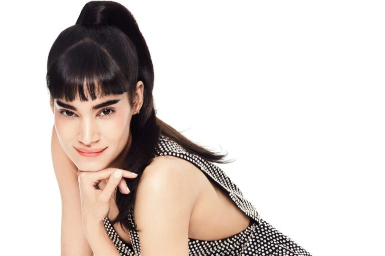 Sofia Boutella Bio, Feet, Height, Measurements, Dating, Boyfriend, Ethnicity