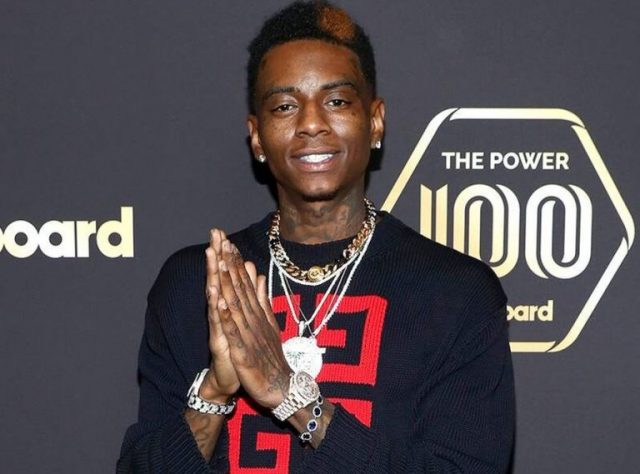 Soulja Boy Height, Weight, Net Worth, House, Gay, Girlfriend, Is He Dead?