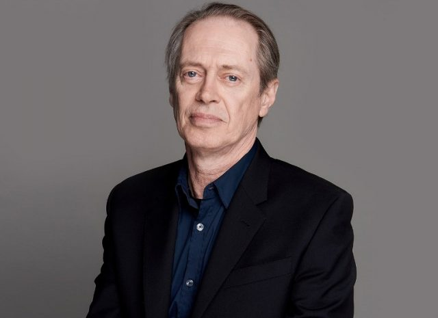 Who is Steve Buscemi, What Happened to His Eyes and Teeth?
