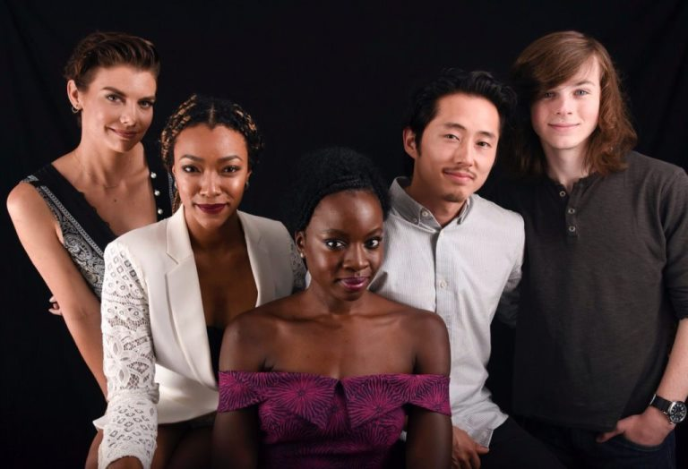 Steven Yeun Wife, Girlfriend, Net Worth, Height, Relationship with Lauren CohanSteven Yeun Wife, Girlfriend, Net Worth, Height, Relationship with Lauren Cohan