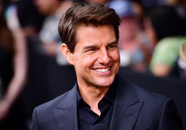 Tom Cruise Wife, Ex Wives and Marriages: All You Need To Know
