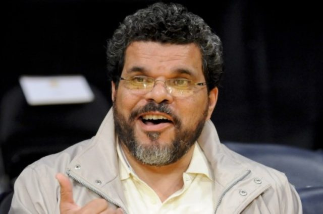 Luis Guzman Bio, Children, Net Worth, Wife, Family and Other Facts