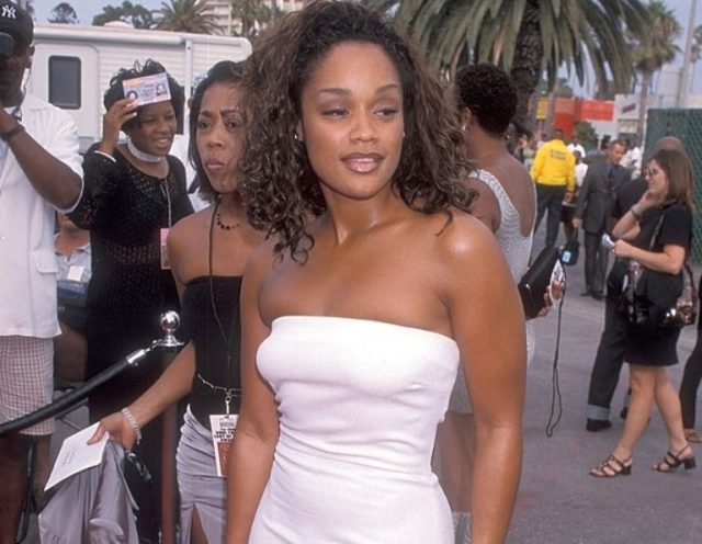 Who Is Arnelle Simpson (O.J Simpson's Daughter), Where Is She Today?