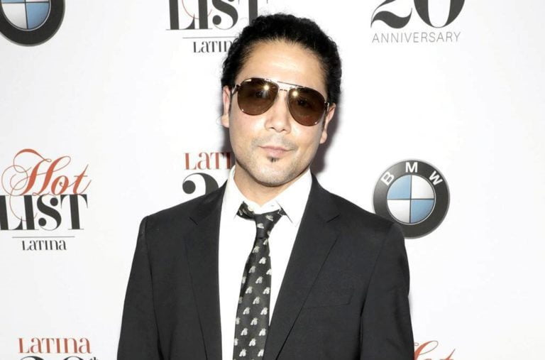 Chris Pérez Wife, Kids, Net Worth, Did He Remarry, Where Is He Now?