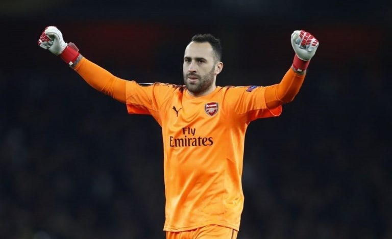 David Ospina Wife, Sister, Height, Weight, Measurements, Salary, Bio