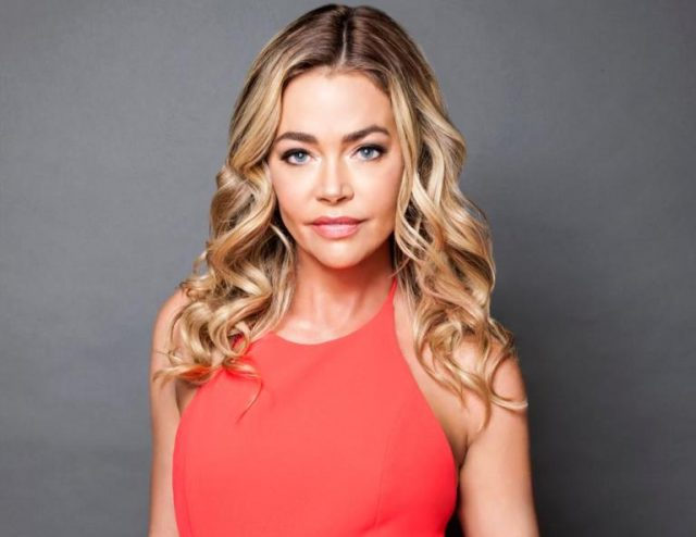 Denise Richards Kids, Bio, Age, Height, Measurements, Where Is She Now?