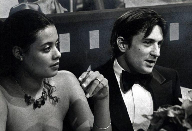 Diahnne Abbott Bio, Age, Race, Kids, Ex husband Robert De Niro and Other Facts