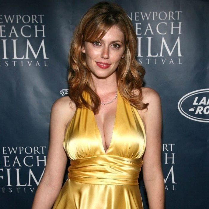 Who Is Diora Baird? Her Biography, Body Measurements, Quick Facts