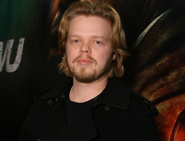 Who Is Elden Henson? Wife, Height, Net Worth, Biography, Other Facts